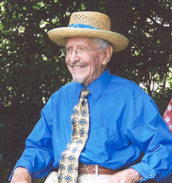 Bassett historical center resources for Randy stewart builder